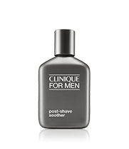Clinique for Men™ Loción para Después del Afeitado