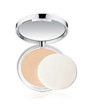 Almost Powder Makeup Broad Spectrum SPF 15