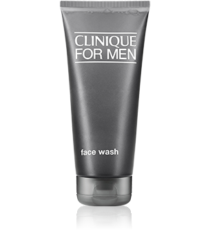 Clinique for Men™ Jabón Facial
